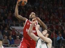 Brose Baskets 73:53 Unicaja Malaga