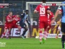 VfL Bochum 1:1 Union Berlin