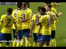Ajax Amsterdam 5:1 Cambuur