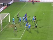 FK Rostov 1:1 Ufa