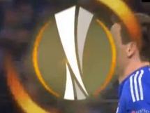 Schalke 04 1:0 APOEL