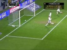Boavista Porto 1:1 Vitoria Guimaraes