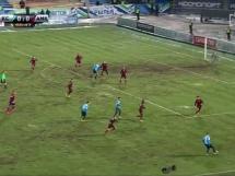 Krylja Sowietow Samara 0:0 Amkar Perm