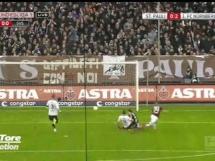 Fc St. Pauli 0:4 FC Nurnberg