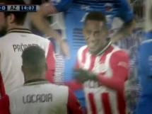 PSV Eindhoven 3:0 AZ Alkmaar