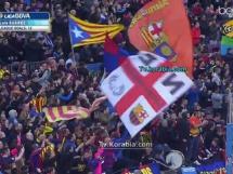 FC Barcelona - Real Sociedad 4:0