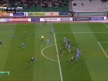 FK Krasnodar - FK Rostov 2:1