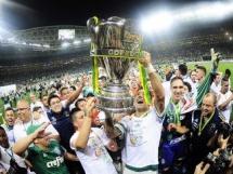 Palmeiras 2:1 Santos