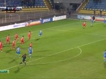 FK Rostov 1:0 Rubin Kazan