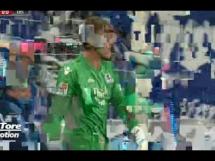 TSV 1860 Monachium 1:3 FC Heidenheim