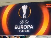 Losowanie par 1/16 Ligi Europy 2015/2016