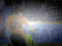 Wolverhampton 2:3 Leeds United