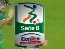 Perugia 4:1 Livorno