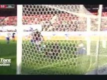 FC Heidenheim 0:3 FC Nurnberg