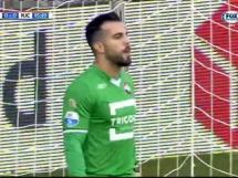 Willem II 3:2 Roda