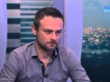 Węgierscy eksperci o polskiej Ekstraklasie