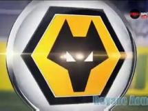 Brighton 0:1 Wolverhampton