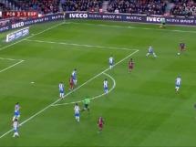 FC Barcelona 4:1 Espanyol Barcelona