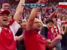 Polska wygrała z Serbią 29:28!