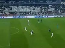 Bordeaux 1:0 Lille