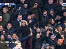 De Graafschap 2:0 Excelsior Rotterdam
