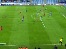 Getafe CF 3:1 Espanyol Barcelona