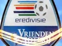Heerenveen 3:1 Willem II