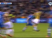 Vitesse 1:1 PEC Zwolle