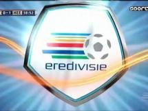 Feyenoord 1:2 Heerenveen