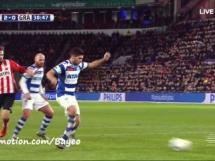 PSV Eindhoven 4:2 De Graafschap