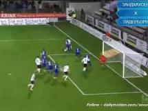 SV Sandhausen 1:0 Paderborn