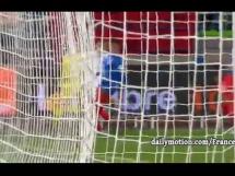 Caen 0:2 Reims