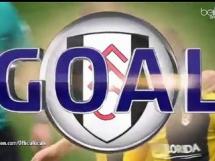 Queens Park Rangers 1:3 Fulham