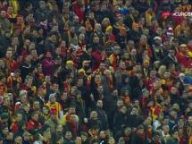 Lens 0:1 Valenciennes