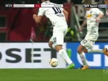 FC Nurnberg 1:1 VfL Bochum