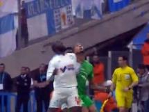 Utrecht 2:1 Willem II