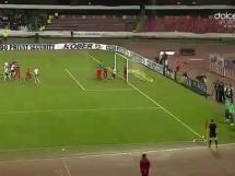 Voluntari 3:1 Steaua Bukareszt
