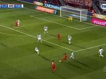 Twente 2:0 Groningen