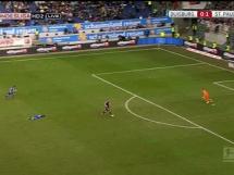 MSV Duisburg 0:2 Fc St. Pauli