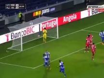 FC Porto 2:0 Gil Vicente