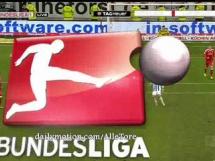 Fortuna Düsseldorf 0:1 Karlsruher