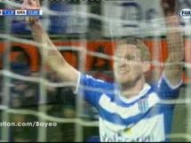 PEC Zwolle 2:1 De Graafschap
