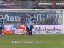 Kaiserslautern 0:2 VfL Bochum