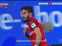 FC Heidenheim 2:2 FSV Frankfurt