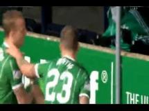 Kilmarnock 0:1 Celtic