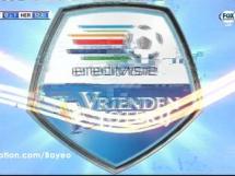 Heerenveen 0:1 Heracles Almelo