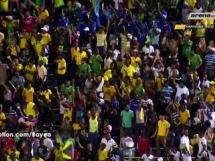 Jamajka 1:1 Kostaryka