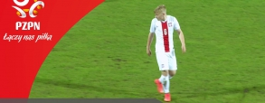 Polska U17 - Serbia U17