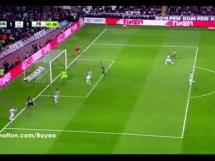 Konyaspor 2:1 Fenerbahce