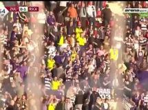SV Zulte-Waregem 1:2 Anderlecht